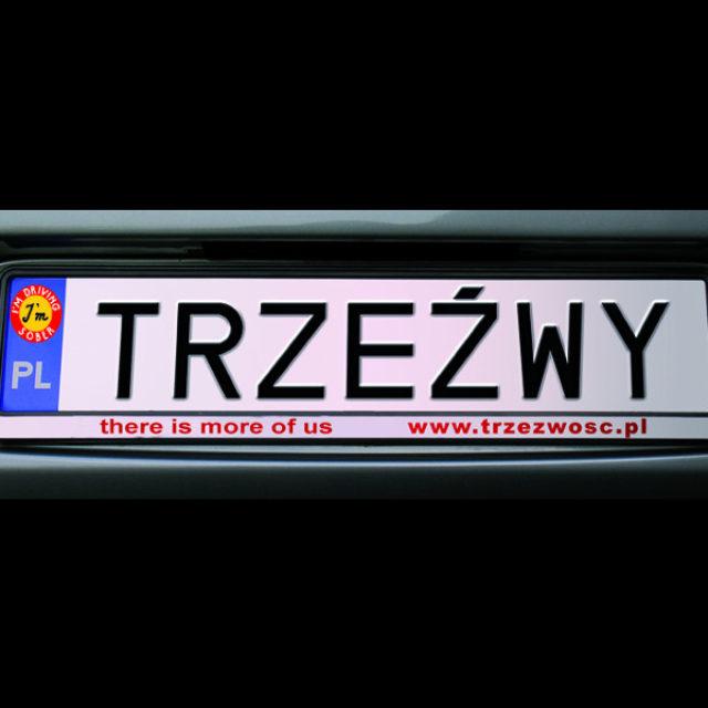"""2008 – """"Prowadzę – jestem trzeźwy"""""""