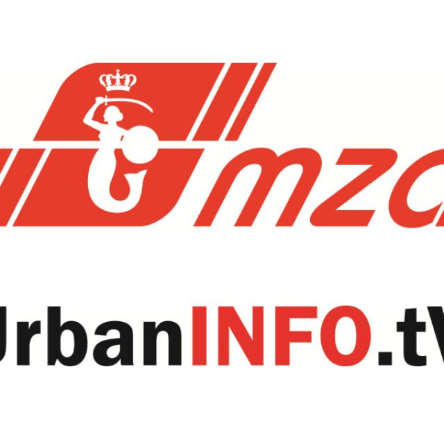 Patronat medialny w Warszawie