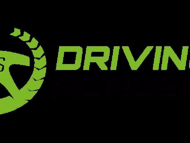 SJS Driving Academy