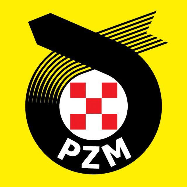 PZM Katowice