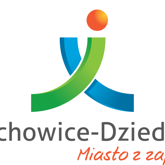 Razem z Gminą Czechowice-Dziedzice